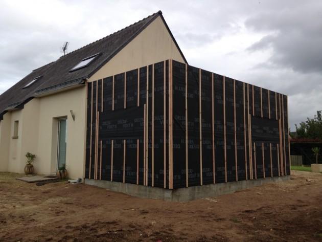 construction bois 56